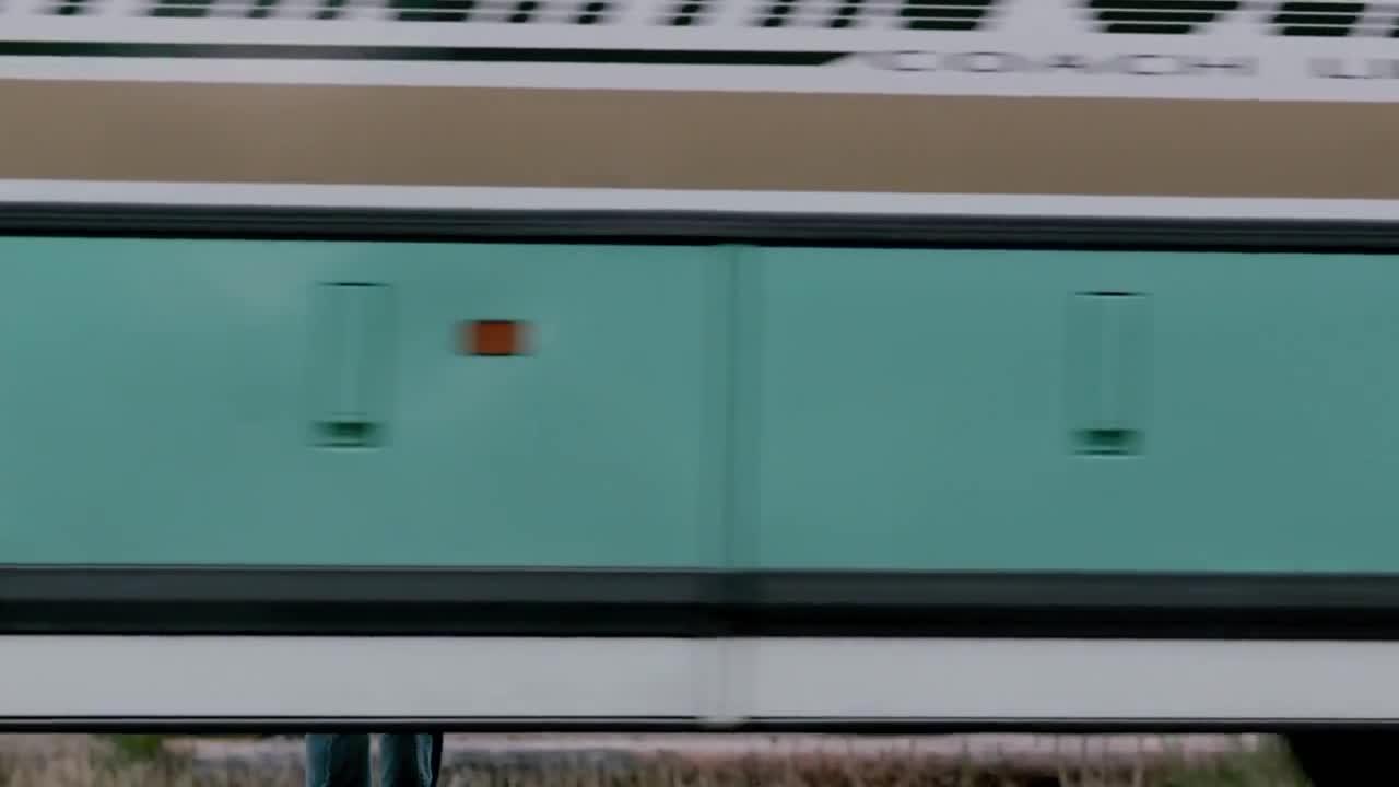 Into the Grizzly Maze (2014) 720p. Napisy PL/KLiO [kokosik1207.pl]