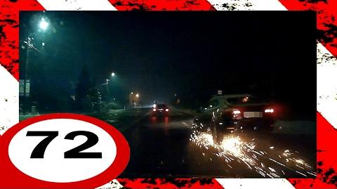 Polskie Drogi #72
