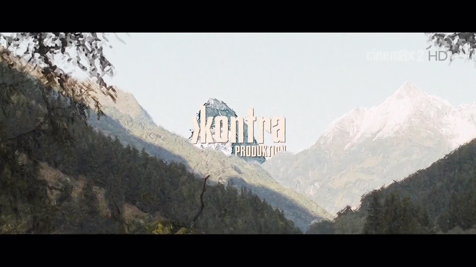 Alpejska klątwa Full HD (2010) Lektor PL | Majtek2 720p