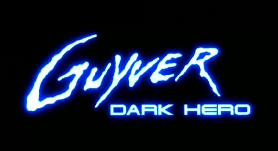 guyver online pl