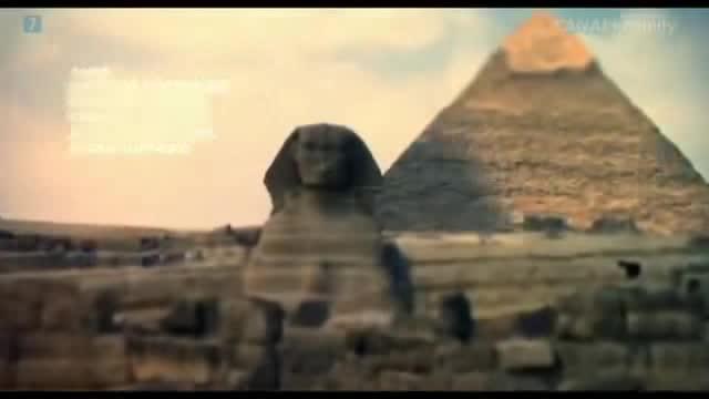 zadziwiające fakty o piramidach dokument pl