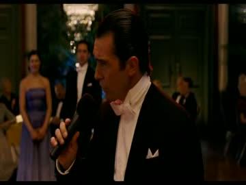 Wytańczyć marzenia - Online (2006) Lektor PL (cały film)