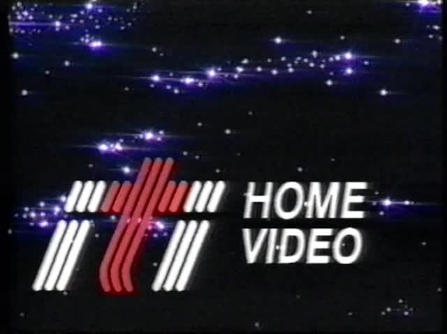 Szczury Wojny- Wojenny-1988-Lektor Pl-VHS-Rip
