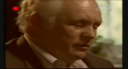 Jestem Mordercą.  Dokument (1998)