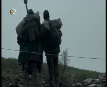 Klondike (odcinek 2 )2014 Discovery Channel By Traku
