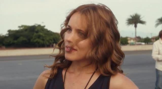 Witamy na Hawajach - Aloha (2015) Lektor PL