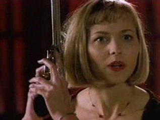 Sex i kulka (2000) Lektor PL