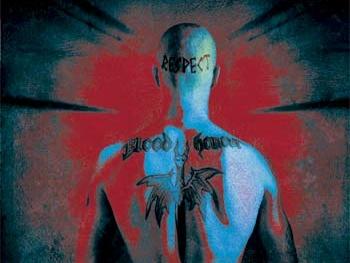 Dealer III - Jestem aniołem śmierci (2005) Lektor PL