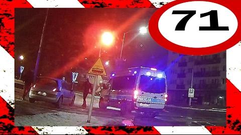 Polskie Drogi #71