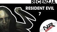 """wesprzyj mnie na: https://patronite.pl/nrgeek  Siódma część Resident Evil w końcu nadeszła, czy zmiana kamery i klimatu wyszła serii na dobre? Czy to nadal Resident Evil? Zapraszam!  Podobało się? Daj łapiszona w górę, motywuje mnie to do dalszej pracy. Dzięki!  Zapraszam także do subskrypcji kanału i oglądania moich innych filmów.  Ponadto znajdziecie mnie na facebooku gdzie będzie trochę więcej nowych informacji, także śmiało możecie """"lajkować"""" albo i nie :) Wybór należy do Was  Napisz do mnie: nrgeek00@gmail.com Patronite.pl: https://patronite.pl/nrgeek Sklep Janka: sklep.bananowyjanek.pl Płyta Kamikaze - Ostatni Raz: https://nrgeek.bandcamp.com/releases Geekowe koszulki: http://nrgeek.teetres.com/wszystkie Inne Geekowskie koszulki: http://nrgeek.cupsell.pl Fejsbuczek: http://www.facebook.com/NRGeek Instagram: https://www.instagram.com/nrgeek00/ Hitbox: http://www.hitbox.tv/NRGeek Twitch: http://pl.twitch.tv/nrgeek00 Ask.fm: http://ask.fm/nrgeek00 Oficjalna grupa NRGeekowcy: https://www.facebook.com/groups/291586821048881/?fref=nf"""