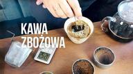 Zamienniki kawy - kawa ZBOŻOWA: żołędziowa, instant, z jęczmienia, z żyta. Portal i sklep z herbatą http://www.czajnikowy.com.pl Blog: https://www.czajnikowy.com.pl/kawa-zbozowa-najlepsze-zamienniki-substytuty-kawy/ Facebook: http://facebook.com/czajnikowypl Twitter: http://twitter.com/czajnikowypl Instagram: http://instagram.com/czajnikowypl Zamienniki kawy - kawa ZBOŻOWA. Czajnikowy.pl
