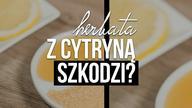 Czy herbata z cytryną jest szkodliwa? Chcesz więcej? Portal i sklep z herbatą http://czajnikowy.pl Blog: http://czajnikowy.pl/czy-herbata-z-cytryna-jest-szkodliwa/ Twitter: http://twitter.com/czajnikowypl  Czy herbata z cytryną jest szkodliwa? Sklep z najlepszą herbatą: http://www.czajnikowy.pl