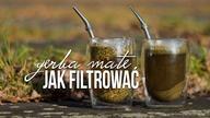 Jak filtrować yerba mate? Pylasta yerba mate: jak pozbyć się pyłu? Pył w yerba mate, co zrobić, żeby łatwiej się piło. Portal i sklep z herbatą http://www.czajnikowy.com.pl Blog: http://www.czajnikowy.com.pl/pyl-w-yerba-mate-yerba-mate-bez-pylu-jest-dla-dzieci-i-dla-gringos-czyli-przyjezdnych-bialych-tak-sie-uwaza-w-ameryce-poludniowej-w-europie-jednak-wolimy-mate-bez-pylu-w-ojczyznie-tego-napoju-ni/ Facebook: http://facebook.com/czajnikowypl Twitter: http://twitter.com/czajnikowypl Instagram: http://instagram.com/czajnikowypl  Jak filtrować yerba mate? Pylasta yerba mate: jak pozbyć się pyłu?