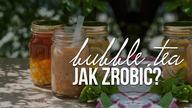 Bubble Tea, jak zrobić Bubble Tea przepis / How to Make Boba & Bubble Tea at Home. Czajnikowy.pl Chcesz więcej? Portal i sklep z herbatą http://czajnikowy.pl Muzyka: http://www.joshwoodward.com