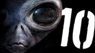 """Czy kosmici istnieją? """"Tak"""" odpowiedzieli by bohaterowie naszego odcinka. Dziś przedstawię wam 10 wiarygodnych obserwacji UFO."""