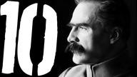 Pobierz VIKINGS za DARMO i zgarnij 200 golda EKSTRA:  iOS – http://bit.ly/2D51BxD Android – http://bit.ly/2CNG0MB  Józef Piłsudski jest dla Polaków niezwykle ważnąpostacią. Już kilka razy zdarzyło mi się mówić o wydarzeniach w których brał udział. Dziś przedstawię wam 10 faktów na temat samego Marszałka. Nie tylko z pola bitwy, ale też z życia prywatnego.   10 największych polskich zwycięstw: https://www.youtube.com/watch?v=ly2j8gSlyyc 10 najważniejszych bitew i kampanii IIWŚ: https://www.youtube.com/watch?v=R_GcGhgkrjU   ODWIEDŹ SKLEP TOPOWEJ DYCHY - http://topowadycha.cupsell.pl   ⓾ ⓽ ⓼… Odliczanie czas zacząć! Dyszka faktów, ciekawostek lub po prostu informacji, które raz cię rozbawią, a kiedy indziej wzruszą do łez. Od teorii konspiracyjnych, przez nietypowe wydarzenia, aż do najdziwniejszych wynalazków.  ☠  Współpraca: marta.wolosik@mediakraft.tv  Ⓢ Subskrybuj kanał: https://www.youtube.com/user/topowadycha ⓕ Polajkuj facebooka: http://www.facebook.com/TopowaDychaPL Ⓘ Sprawdź mój Instagram: https://instagram.com/topowadycha/  -- https://www.facebook.com/Mediakrafttv https://instagram.com/mediakraft.tv https://twitter.com/mediakraftpl https://www.youtube.com/user/Mediakraftpolska  Film wyprodukowany przez: Mediakraft PL Sp. z o.o. ul. Nowy Świat 60/8, 00-357 Warszawa Managing Directors: Levent Gültan, Ryan Socash Mediakraft PL Sp. z o.o. is a subsidiary of Mediakraft Networks GmbH