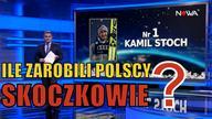 Polscy skoczkowie dają nam wiele radości