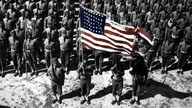 How USA Prepared For Nazi Attack  [Kult America]