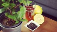 Herbata z bergamotką. Jak zrobić samemu czarną herbatę Earl Grey? Portal i sklep z herbatą http://www.czajnikowy.com.pl Facebook: http://facebook.com/czajnikowypl Twitter: http://twitter.com/czajnikowypl Instagram: http://instagram.com/czajnikowypl