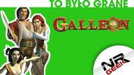 """sub: http://bit.ly/2staazF  wesprzyj mnie na: https://patronite.pl/nrgeek  Galleon to gra o której byśmy mówili z szacunkiem jak o Tomb Raiderze, ale... no właśnie ale coś nie do końca pykło. Mało kto kojarzy ten tytuł, sam myślałem że w końcu nigdy nie wyszedł, a tymczasem pojawił się jako exclusive na konsolę Xbox. Zapraszam!  Tytuł: Galleon Developer: Confounding Factor Platforma: Xbox  Podobało się? Daj łapiszona w górę, motywuje mnie to do dalszej pracy. Dzięki!  Zapraszam także do oglądania moich innych filmów.  Ponadto znajdziecie mnie na facebooku gdzie będzie trochę więcej nowych informacji, także śmiało możecie """"lajkować"""" albo i nie :) Wybór należy do Was  Napisz do mnie: nrgeek00@gmail.com Patronite.pl: https://patronite.pl/nrgeek Fejsbuczek: http://www.facebook.com/NRGeek Instagram: https://www.instagram.com/nrgeek00/ Twitter: https://twitter.com/NRGeek00 Discord: https://discord.gg/caX5Qen Sklep Janka: sklep.bananowyjanek.pl Płyta Kamikaze - Ostatni Raz: https://nrgeek.bandcamp.com/releases Geekowe koszulki: http://nrgeek.teetres.com/wszystkie Inne Geekowskie koszulki: http://nrgeek.cupsell.pl Smashcast: https://www.smashcast.tv/NRGeek Twitch: http://pl.twitch.tv/nrgeek00 Oficjalna grupa NRGeekowcy: https://www.facebook.com/groups/291586821048881/?fref=nf"""