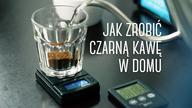Jak zrobić dobrą czarną kawę w domu. Jak zaparzyć dobrą kawę w domu? Przepis na pyszną kawę. Portal i sklep z herbatą http://www.czajnikowy.com.pl Kawa w Czajnikowy.pl: http://www.czajnikowy.com.pl/sklep-z-herbata/kawa/ Facebook: http://facebook.com/czajnikowypl Twitter: http://twitter.com/czajnikowypl Instagram: http://instagram.com/czajnikowypl
