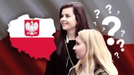 What Poles Know About POLAND? [Kult America]
