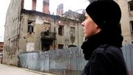Warsaw's Abandoned Past [Kult America]