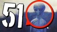 W dzisiejszym odcinku Topowej Dychy powracamy do tematu Strefy 51. Poznajcie największe tajemnice amerykańskiej bazy wojskowej. Czy w środku znajdują się kosmici? Jakie testy przeprowadzano na miejscu? Dowiesz się z tych 10 faktów!   Zobacz Topowe Teorie Spiskowe:  Czy w Biblii opisano UFO? - https://www.youtube.com/watch?v=NBTDc2YvMSM Czy na zdjęciu z księżyca widać UFO? - https://www.youtube.com/watch?v=wo7dcViT6LE  ODWIEDŹ SKLEP TOPOWEJ DYCHY - http://topowadycha.cupsell.pl   ⓾ ⓽ ⓼… Odliczanie czas zacząć! Dyszka faktów, ciekawostek lub po prostu informacji, które raz cię rozbawią, a kiedy indziej wzruszą do łez. Od teorii konspiracyjnych, przez nietypowe wydarzenia, aż do najdziwniejszych wynalazków.  ☠  KONIECZNIE ZOBACZ MÓJ KANAŁ O TEORIACH SPISKOWYCH - https://www.youtube.com/topoweteoriespiskowe  ☠  Ⓢ Subskrybuj kanał: https://www.youtube.com/user/topowadycha ⓕ Polajkuj facebooka: http://www.facebook.com/TopowaDychaPL Ⓘ Sprawdź mój Instagram: https://instagram.com/topowadycha/  ☠  Program jest oficjalną polską wersją językową serii Alltime10s.  -- http://www.mediakraft.tv https://www.facebook.com/Mediakrafttv https://instagram.com/mediakraft.tv https://twitter.com/mediakraftpl https://www.youtube.com/user/Mediakraftpolska  Film wyprodukowany przez: Mediakraft PL Sp. z o.o. ul. Nowy Świat 60/8, 00-357 Warszawa Managing Directors: Levent Gültan, Ryan Socash Mediakraft PL Sp. z o.o. is a subsidiary of Mediakraft Networks GmbH