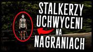 Kanał mojego gościa (Kot) - https://www.youtube.com/channel/UCJL9ACk9W-_JOxFdj8wS8vw Fanpage: https://www.facebook.com/michalf1yt/ Grupa: https://www.facebook.com/groups/wawelkiv2/ Email: presc00m@gmail.com Instagram: instagram.com/ytmichalf1/ Snapchat: michalf169  Utwór w tle: Dark Ambient Music  -  Passion for the Night by: CO.AG Music: https://www.youtube.com/channel/UCcavSftXHgxLBWwLDm_bNvA  Źródła: 5 (Prześladowca w lesie) - https://www.youtube.com/watch?v=7nzSV7ftVxI 4 (Kobieta w lesie) - https://www.youtube.com/watch?v=za4nOvt99YE 3 (Mężczyzna w domu) - https://www.youtube.com/watch?v=hgAliCZfmTc 2 (Czarnooka kobieta) - https://www.youtube.com/watch?v=rwvDkB6GMJc 1 (Prześladowcy-projekt szkolny) - https://www.youtube.com/watch?v=boDA9DFxmbY