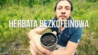 Herbata bezkofeinowa vs zwykła czarna Ceylon. Herbata bez teiny Portal i sklep z herbatą http://www.czajnikowy.pl Blog: http://www.czajnikowy.com.pl/herbata-bezkofeinowa-herbata-bez-teiny-dekofeinizacja-herbaty-jak-to-sie-robi/ Facebook: http://facebook.com/czajnikowypl Twitter: http://twitter.com/czajnikowypl Instagram: http://instagram.com/czajnikowypl  Herbata bezkofeinowa vs zwykła czarna Ceylon. Herbata bez teiny