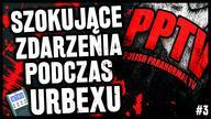 Polish Paranormal TV: https://www.youtube.com/channel/UCGdYAG7CagbZZwceRWEnbhQ/ Grupa PPTV: https://www.facebook.com/POLISHPARANORMAL/?fref=ts Moja grupa: https://www.facebook.com/groups/wawelkiv2/?fref=ts  Utwór w tle: A Walk Into Space (Topher Mohr and Alex Elena)  Źródła: 1 (tło) - https://www.youtube.com/watch?v=645SzWkEnEc PPTV Raczibórz - https://www.youtube.com/watch?v=e8aWMgdBdBg&t=149s Budynek (wstawka) - https://www.youtube.com/watch?v=O8NVB9hHGkY Krew w opuszczonym budynku - https://www.youtube.com/watch?v=I2_6uUD8Zvg by HalfAnUrbex Narkotyki - https://www.youtube.com/watch?v=miQFqE0UrFo&t=293s by This is Dan Bell.