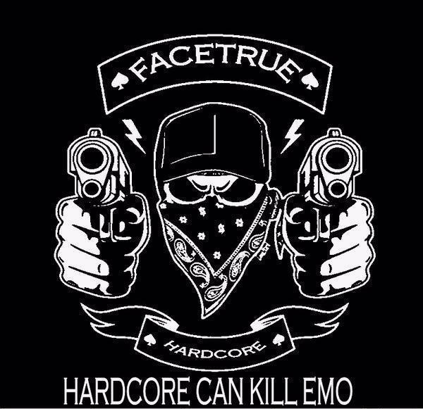 Hardcore Gambar 106