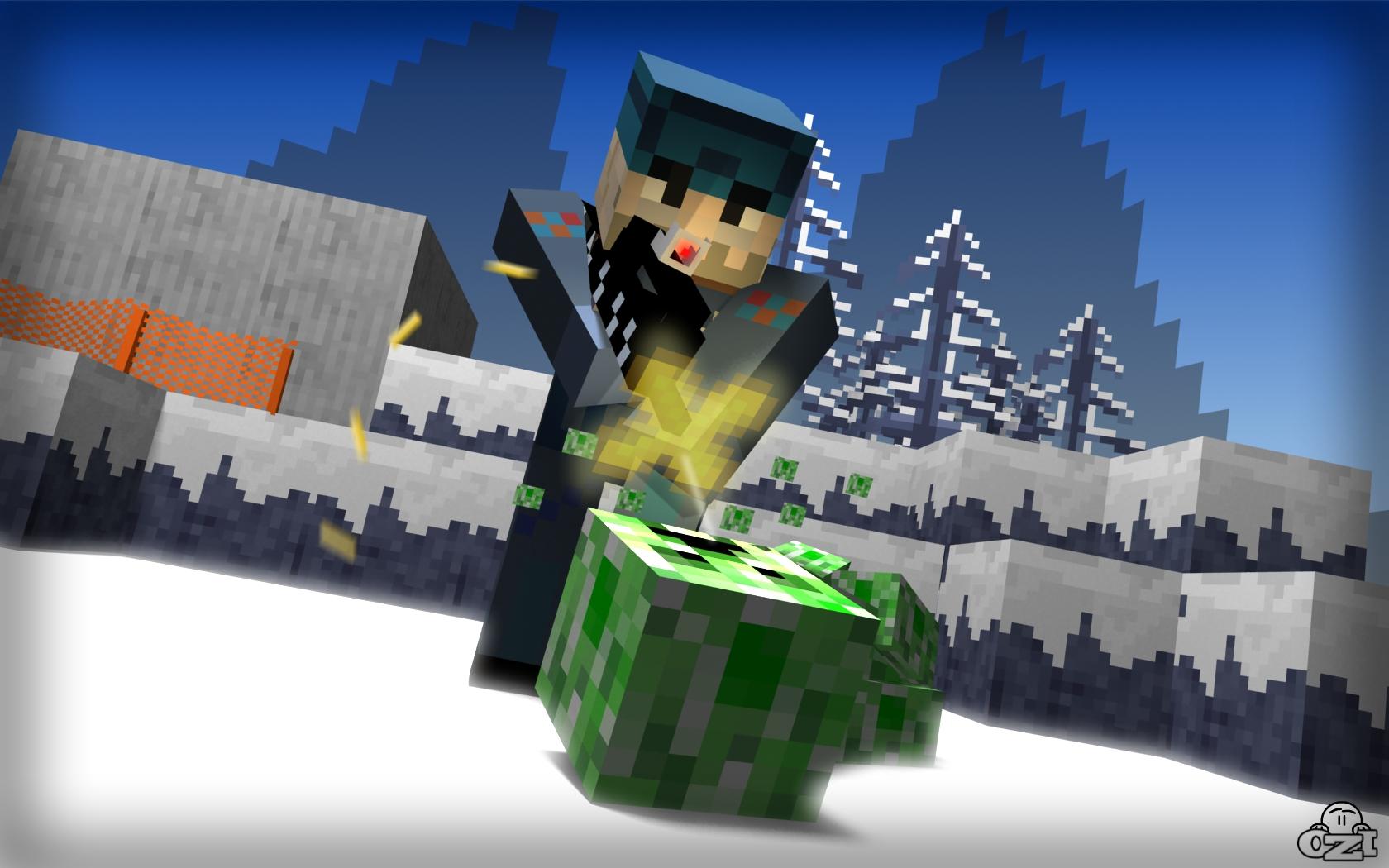 Сервер NexusCraft - версия Minecraft 1.8.9 - Мониторинг ...