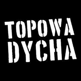 Topowa_Dycha