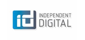 IndependentDigital