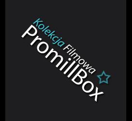 PromillBox
