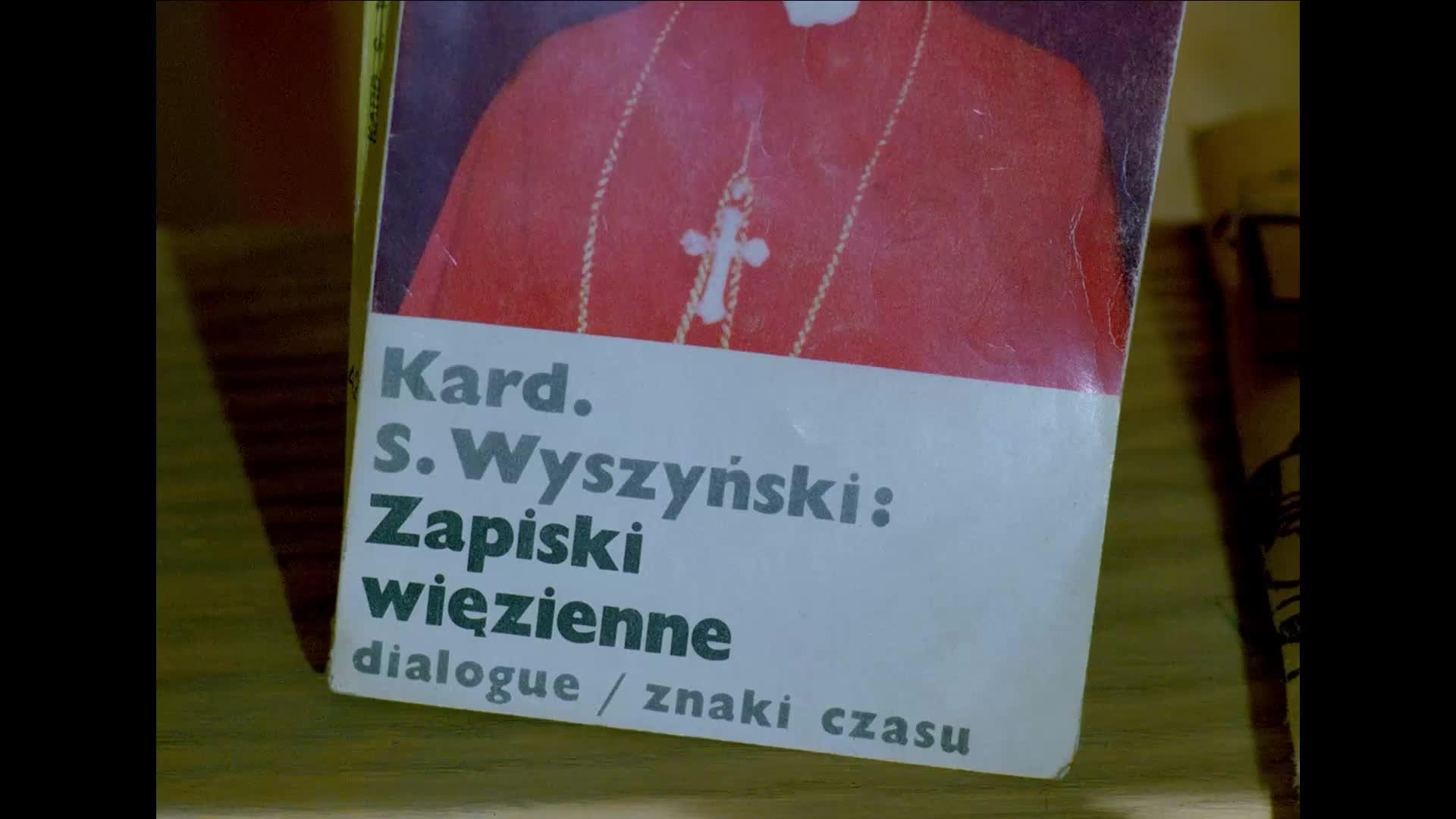 Polska kronika filmowa online dating 1
