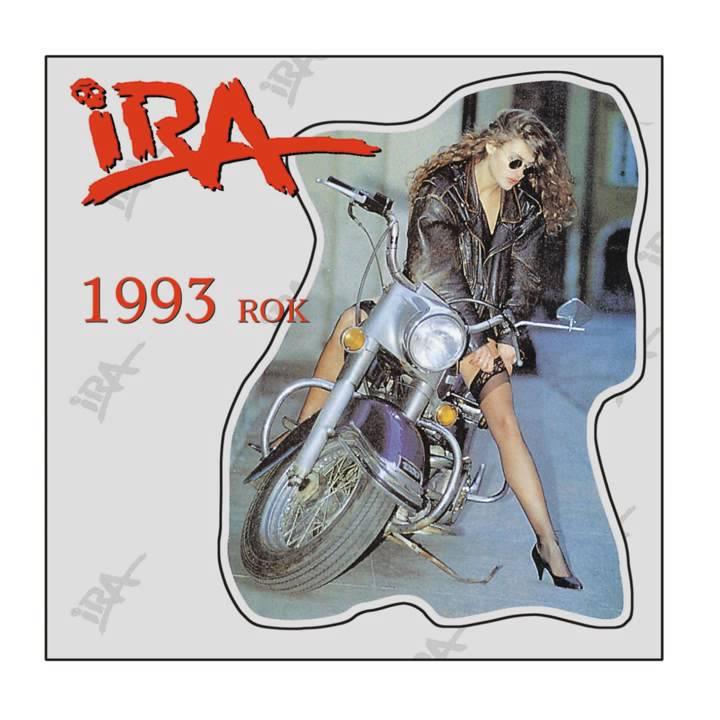 Ira Sex 105