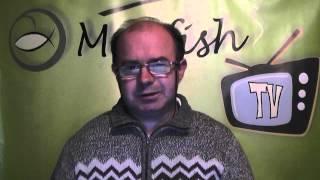 Wypełnić pustkę Lemale et ha  halal 2012 Lektor PL film online pl